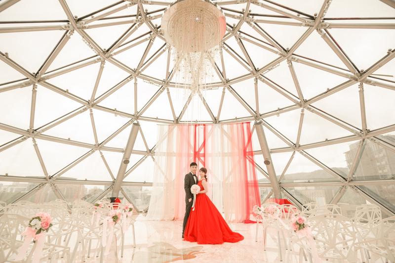 典華婚攝,內湖典華,典華婚宴,新秘藝紋 ,婚攝小勇,台北婚攝,紅帽子工作,藝紋-008