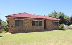 376 Parker Street, Cootamundra NSW
