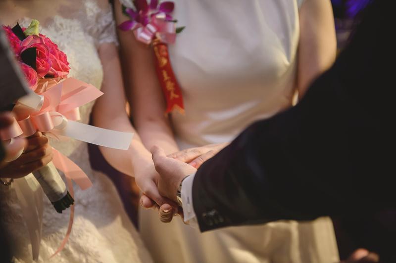 24575120504_0e2f4c602a_o- 婚攝小寶,婚攝,婚禮攝影, 婚禮紀錄,寶寶寫真, 孕婦寫真,海外婚紗婚禮攝影, 自助婚紗, 婚紗攝影, 婚攝推薦, 婚紗攝影推薦, 孕婦寫真, 孕婦寫真推薦, 台北孕婦寫真, 宜蘭孕婦寫真, 台中孕婦寫真, 高雄孕婦寫真,台北自助婚紗, 宜蘭自助婚紗, 台中自助婚紗, 高雄自助, 海外自助婚紗, 台北婚攝, 孕婦寫真, 孕婦照, 台中婚禮紀錄, 婚攝小寶,婚攝,婚禮攝影, 婚禮紀錄,寶寶寫真, 孕婦寫真,海外婚紗婚禮攝影, 自助婚紗, 婚紗攝影, 婚攝推薦, 婚紗攝影推薦, 孕婦寫真, 孕婦寫真推薦, 台北孕婦寫真, 宜蘭孕婦寫真, 台中孕婦寫真, 高雄孕婦寫真,台北自助婚紗, 宜蘭自助婚紗, 台中自助婚紗, 高雄自助, 海外自助婚紗, 台北婚攝, 孕婦寫真, 孕婦照, 台中婚禮紀錄, 婚攝小寶,婚攝,婚禮攝影, 婚禮紀錄,寶寶寫真, 孕婦寫真,海外婚紗婚禮攝影, 自助婚紗, 婚紗攝影, 婚攝推薦, 婚紗攝影推薦, 孕婦寫真, 孕婦寫真推薦, 台北孕婦寫真, 宜蘭孕婦寫真, 台中孕婦寫真, 高雄孕婦寫真,台北自助婚紗, 宜蘭自助婚紗, 台中自助婚紗, 高雄自助, 海外自助婚紗, 台北婚攝, 孕婦寫真, 孕婦照, 台中婚禮紀錄,, 海外婚禮攝影, 海島婚禮, 峇里島婚攝, 寒舍艾美婚攝, 東方文華婚攝, 君悅酒店婚攝, 萬豪酒店婚攝, 君品酒店婚攝, 翡麗詩莊園婚攝, 翰品婚攝, 顏氏牧場婚攝, 晶華酒店婚攝, 林酒店婚攝, 君品婚攝, 君悅婚攝, 翡麗詩婚禮攝影, 翡麗詩婚禮攝影, 文華東方婚攝