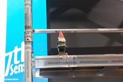 ISE 2016 - Crestron Booth Build (CrestronElectronics) Tags: amsterdam us orlando technology unitedstates florida workspace audio ise dm remotes tradeshow 4k 3series digitalmedia dge pinpoint crestron dm30 controlsystems touchscreens airmedia rl2 4k60 certifieddesign enterprisemanagement avdistribution crestronfusion crestronstudio avframework 4k60streaming managedav usbswitching uniedcommunications wirelesspresentation