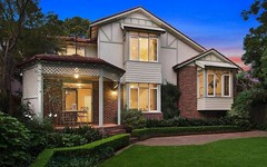 26 Robert Street, Willoughby NSW