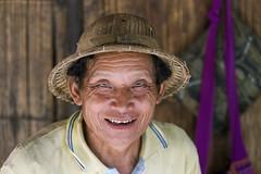 ChiangMai_8225 (JCS75) Tags: canon thailand asia chiangmai asie thailande