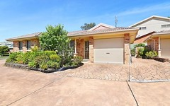 1/1 Jane Close, Lake Haven NSW