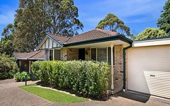 4/80 Merton Street, Sutherland NSW