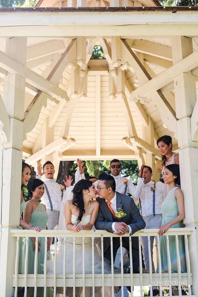 Winnie&Anthony-wedding-HL-SD-0148