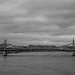 BudapestFelhokAlatt-9536