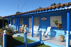 "Viñales: une belle casa particular <a style=""margin-left:10px; font-size:0.8em;"" href=""http://www.flickr.com/photos/127723101@N04/24796258034/"" target=""_blank"">@flickr</a>"