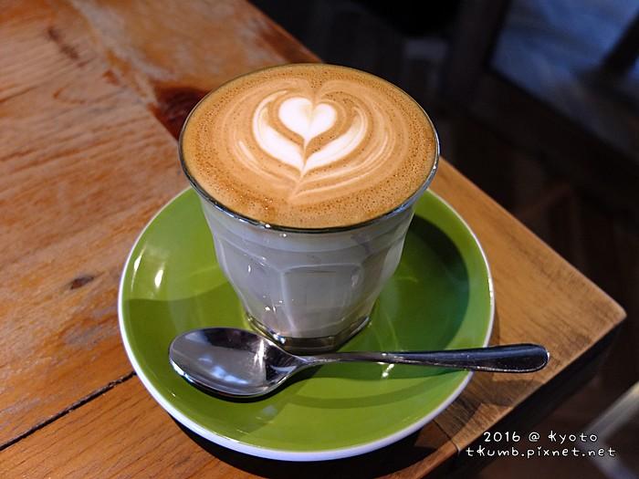 2016LE9 CAFE (9).JPG
