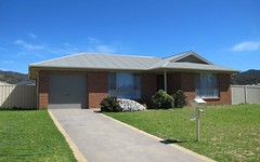 35 Winter Street, Mudgee NSW