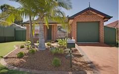 4 Kite Crescent, Hamlyn Terrace NSW