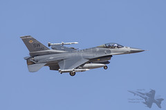 General Dynamics F-16C 94-0042 0910 (Newdawn images) Tags: plane airplane aircraft aviation military nevada jet aeroplane falcon viper jetfighter redflag generaldynamics militaryjet f16c nellisairforcebase canoneos6d 55thfs 20thfw 20thfighterwing 55thfightersquadron 940042