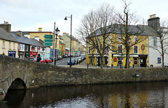 westport - co mayo (JimmyPierce) Tags: mayo westport