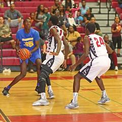 D146237S (RobHelfman) Tags: sports basketball losangeles fremont highschool crenshaw lamarharris