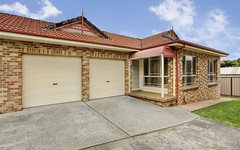 3/16 Koala Place, Blackbutt NSW