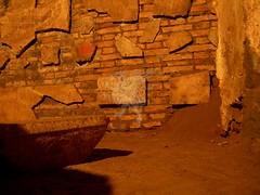 Catacomba di San Marcellino e Pietro _03