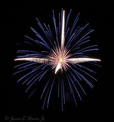 Fireworks3 (jb5860) Tags: artisticphotos bestartistic jb5860