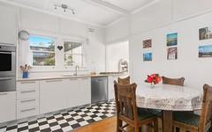 25 Low Street, Mount Kuring-Gai NSW