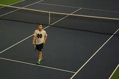 IMGP1153 (n8hsc) Tags: men tennis nd 2016