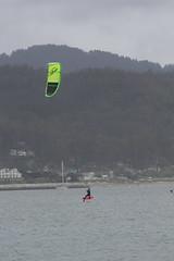 IMG_2550 (armadil) Tags: beach beaches mavericks kitesurfers windsurfers californiabeaches