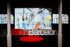 "TEDxBarcelonaSalon 01/03/2016 • <a style=""font-size:0.8em;"" href=""http://www.flickr.com/photos/44625151@N03/25103556299/"" target=""_blank"">View on Flickr</a>"