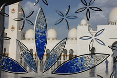 IMG_9156 (hendriks73) Tags: glass mosque abudhabi sheikhzayedmosque