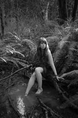 _MG_2419.jpg (Nicolette Ivy) Tags: blackandwhite fashion fairytale woods fashionphotography fairy pacificnorthwest aliceinwonderland blackandwhitephotography woodnymph storyphotography outdoorphotography outdoorfashion fairytalephotography fairyfashion