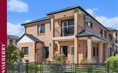 17C Kawana Street, Bass Hill NSW