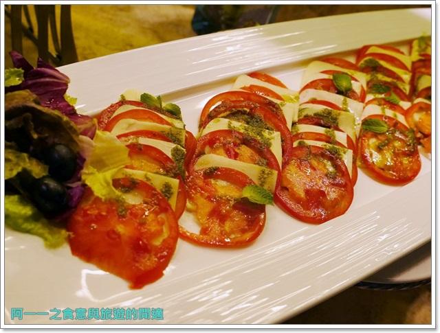 台北福容飯店.田園咖啡廳.buffet.吃到飽.義大利美食節.春義盎然image014