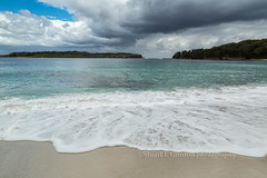 Jervis Bay, Australia (chasingthelight10) Tags: travel nature photography landscapes countryside seascapes events australia places things beaches forests jervisbay boodereenationalpark woollamia paperbarkeucalypytus