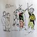 2016_02_170009  - William Morris dancers
