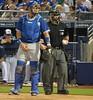 AJEllis adjust (jkstrapme 2) Tags: jockstrap hot male cup jock baseball crotch athlete grab adjustment bulge adjust