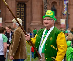 Philly St. Patrick's Day Parade 2016 - 1 (49)