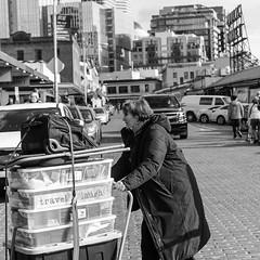 _DSC0070.jpg (matthew w mullins) Tags: seattle blackandwhite love monochrome washington streetphotography pikeplacemarket pnw pnwcollective
