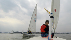 HDG Frostbite 2016-23.jpg (hergan family) Tags: sailing drysuit havredegrace frostbiting lasersailing frostbitesailing hdgyc neryc