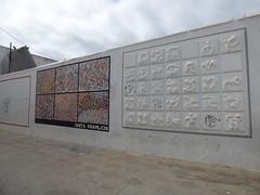P1030688 (katesoteric) Tags: africa morocco asilah