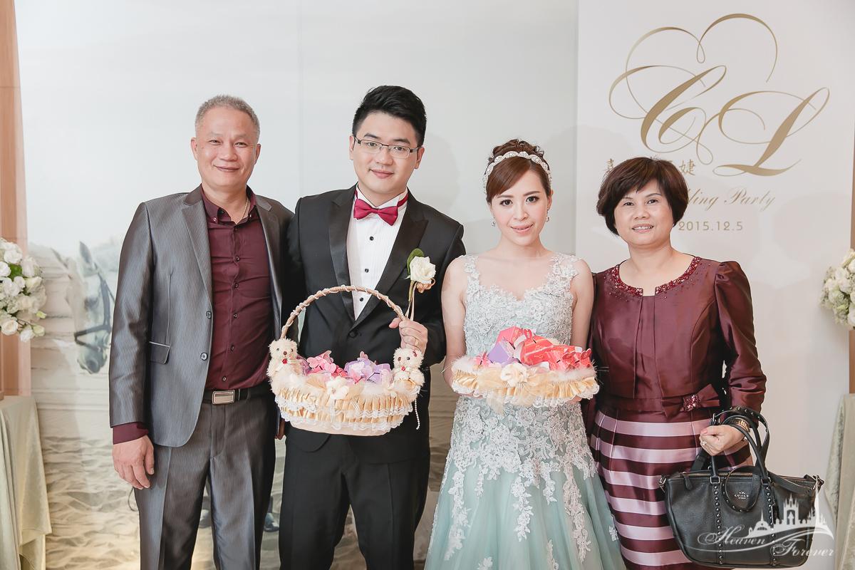 婚禮記錄@新莊典華_079.jpg