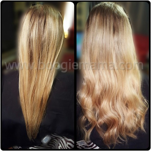 """Hair Extensions Seattle • <a style=""""font-size:0.8em;"""" href=""""http://www.flickr.com/photos/41955416@N02/25532669384/"""" target=""""_blank"""">View on Flickr</a>"""
