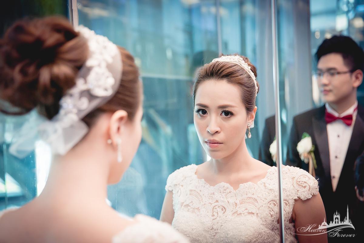 婚禮記錄@新莊典華_044.jpg