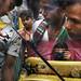Mirror Market by Md. Imam Hasan -