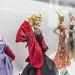 barbie expo montreal 18
