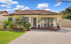 50 Duckmallois Avenue, Blacktown NSW