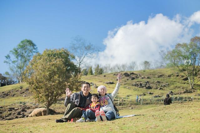 戶外親子攝影,全家福攝影推薦,兒童親子寫真,兒童攝影,南投清境攝影,紅帽子工作室,婚攝紅帽子,清境小瑞士攝影,清境農場親子,清境農場攝影,親子寫真,親子攝影,familyportraits,Redcap-Studio-92