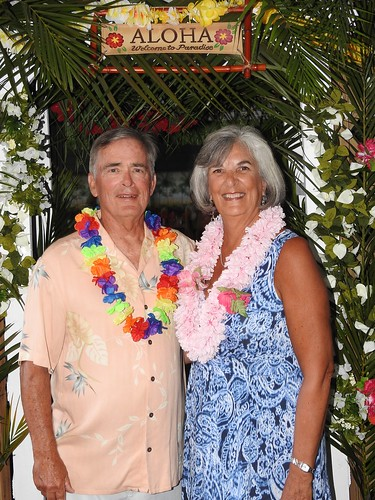 "'16 Luau • <a style=""font-size:0.8em;"" href=""http://www.flickr.com/photos/94426299@N03/25752987504/"" target=""_blank"">View on Flickr</a>"