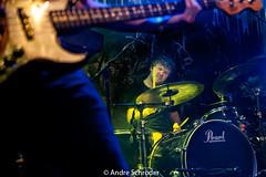 Strain @ Dynamo Bandbattle 2016 (andre schrder) Tags: music netherlands metal concert nikon live stage gig fullframe fx strain extremities tamron2875 gigphotography niksoftware d700 nikond700 tribalspirits adobephotoshopcs5 andreschrder dynamoeindhoven concertswithnikond700 dynamometalfest ragherrie darksunrising dynamobandbattle2016