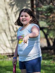 EM170051.jpg (mtfbwy) Tags: cute easter kid egg hunt gwyneth