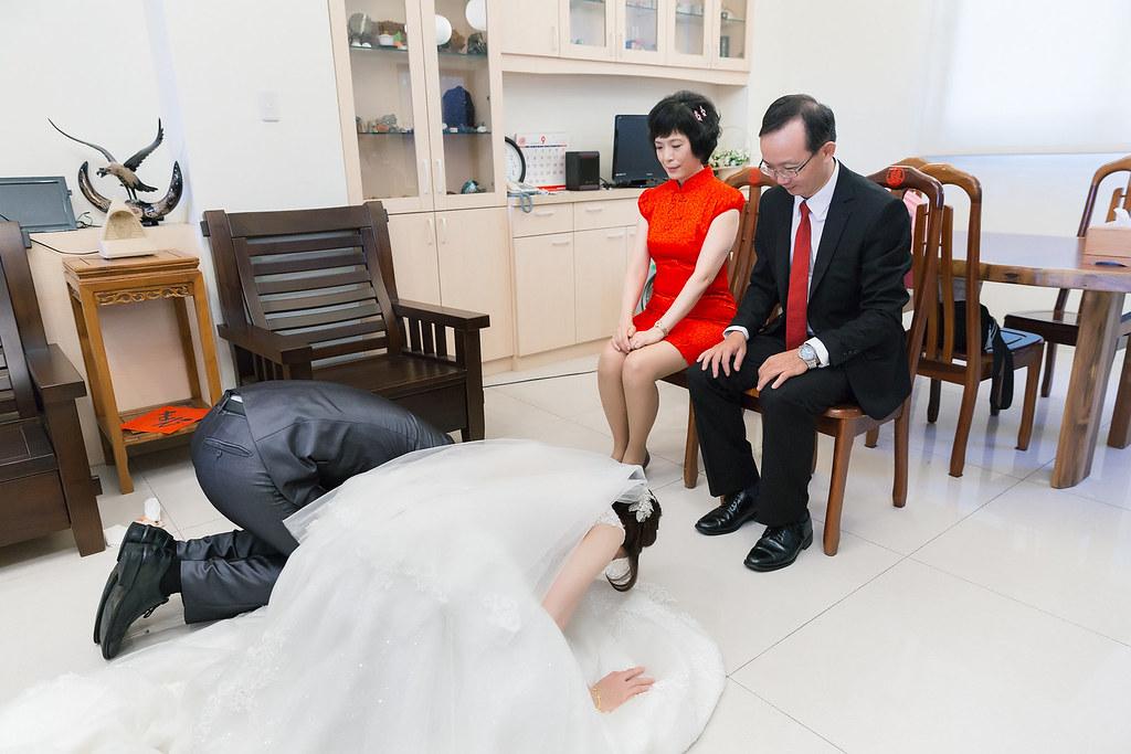 038台中婚攝