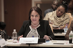 CSW Side Event: High Level Ministerial Consultation on EVAW (UN Women Gallery) Tags: usa newyork wee csw empowerment weps genderequality commissiononthestatusofwomen unwomen csw60