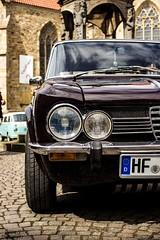 IMG_9949 (LeonS Photography) Tags: auto cars fotografie oldtimer photografie 50mmlens 1855mmlens canon600d