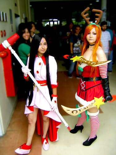 ressaca-friends-2013-especial-cosplay-24.jpg