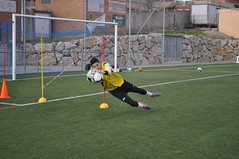 "Entrenament Desembre 2015 • <a style=""font-size:0.8em;"" href=""http://www.flickr.com/photos/141240264@N03/25903977613/"" target=""_blank"">View on Flickr</a>"